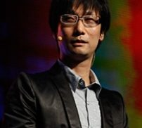 Hideo Kojima Not Happy About Canceled Game
