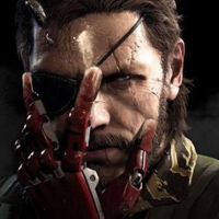 "Konami's Treatment of Kojima ""Cruel,"" Says Former Square Enix Boss"
