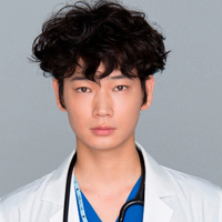 Obstetrician Manga Kounodori Gets Live-Action Drama
