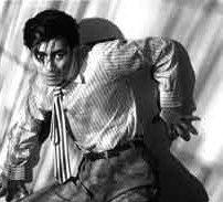 2010: Four Weeks of Akira Kurosawa Films in NY
