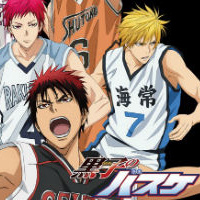 Kuroko's Basketball Trucks Serve Up Sweet, Sweet Wi-Fi