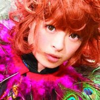 Kyary Pamyu Pamyu to Perform at J-POP Summit