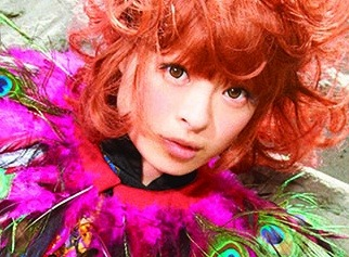 Kyary Pamyu Pamyu to Perform at J-POP Summit