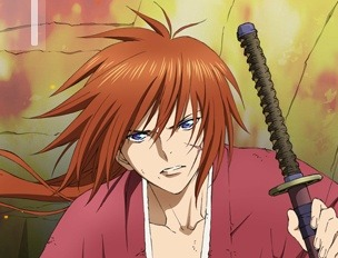 Trailer Arrives for Rurouni Kenshin: Shin Kyoto-hen OVA