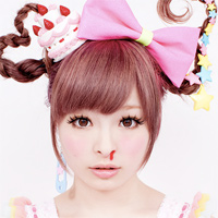 Kyary Pamyu Pamyu Considered Retirement