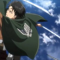 Follow the Leader! Fans Choose Anime's Most Inspiring Leaders