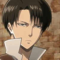 "Attack On Titan OVA ""A Choice with No Regrets Part 1"" [Review]"