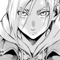 Kodansha Adds Attack on Titan: Lost Girls Manga