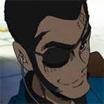 More Details on Takeshi Koike's New Lupin III Film