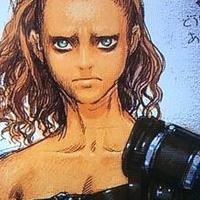 See Anime Director Mahiro Maeda's Mad Max Designs
