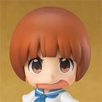 Kill La Kill's Mako Getting a Nendoroid