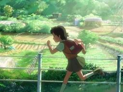 Makoto Shinkai to Attend New York Anime Festival
