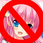 Tokyo Government Restricts Manga as Unhealthy