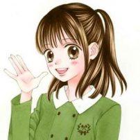 Magazine Announces New Marmalade Boy Manga