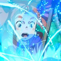 Hayao Miyazaki Says He Won't See Mary and the Witch's Flower