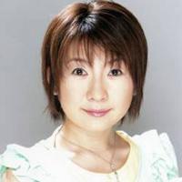 Voice Actress Miyu Matsuki Dies