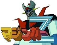 Discotek Licenses Mazinger Z and Cutie Honey