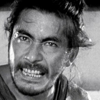 Toshiro Mifune to Receive Hollywood Walk of Fame Star