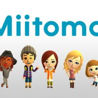 Nintendo's First Smartphone Game To Launch In March