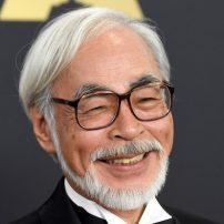 Miyazaki Calls AI Demo an 'Insult to Life Itself'