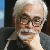Studio Ghibli's Hayao Miyazaki Joins Fund to Oppose U.S. Base Relocation