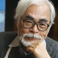 Studio Ghibli's Hayao Miyazaki Joins Fund to Oppose U.S. Base Relocation