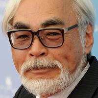 Miyazaki Watch: Hayao, Goro Sound Off