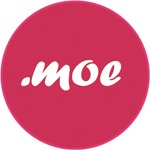You Can Register A .moe Domain Name