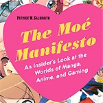 The Moe Manifesto: Patrick Galbraith Interview (Part One)