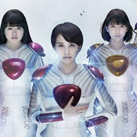 Momoiro Clover Z Dragon Ball Z: Resurrection 'F' MV Trailer Released