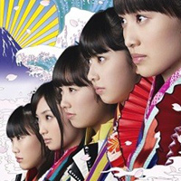 Momoiro Clover Z and KISS to Perform at Anime Expo