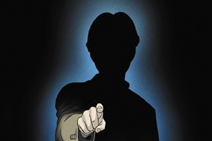 Urasawa's Monster to Air on SyFy and Chiller this October