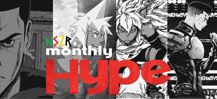 NBA Player Johnny O'Bryant Launches Digital Manga Project