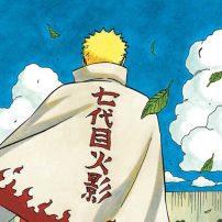 Spring's Top 10 Manga Franchises Listed
