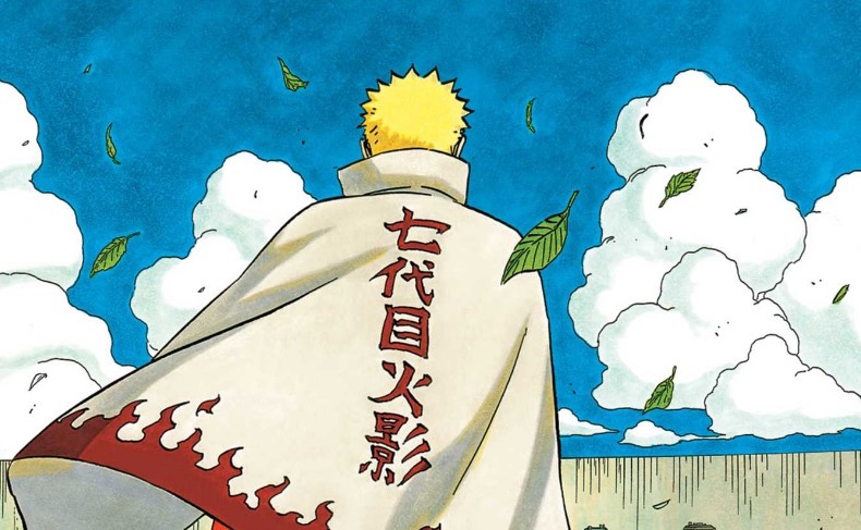 Spring's Top 10 Manga Franchises Listed