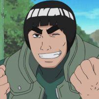 New Naruto Konoha Shinden Novel Announced