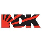 Denver's NDK To Host Hiroyuki Hashimoto, Takahiko Abiru
