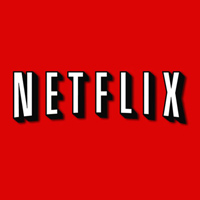 Netflix Launching in Japan Next Month