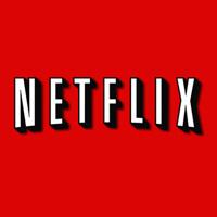 Netflix May Produce Anime