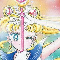Sailor Moon Club Now Taking English-Language Applications