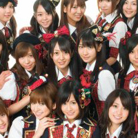 AKB48 Breeds Yet Another Spinoff Group