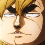 Niconico Users Rank Summer 2014 Anime