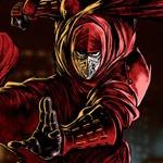 New Ninja Slayer Promo Hits Youtube