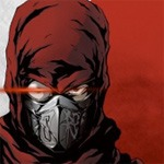 Ninja Slayer Now Has a Ninja Trailer