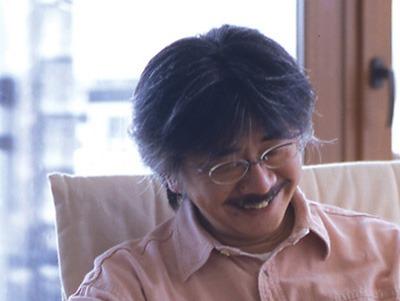 Nobuo Uematsu's Final Fantasy Music Tour Continues
