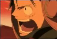 One Piece Film <i>Strong World</i> Trailer Streamed