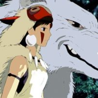 Animation Software Used By Studio Ghibli To Become Free