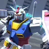 Gundam Battle Operation Next [Review]