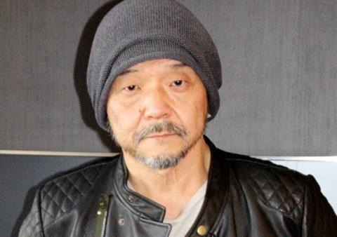 Mamoru Oshii's Toonami Micro-Series Details Revealed