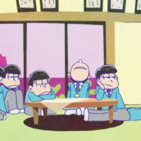 [Review] Mr. Osomatsu